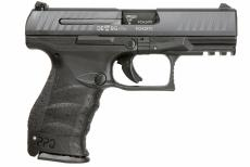 Wai Ppq M2 9mm 4b 15rd