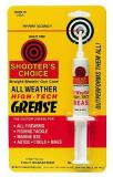 Shooters Choice High Tech Synthetic High