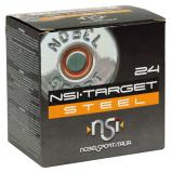 Nobelsport 20 Ga Steel 7/8oz
