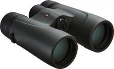 Styrka Binocular S7 10x42