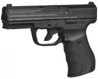 """Fmk 9c1g2-dao 9mm 4"""" 10rd"""