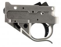 Timney Triggers 1022-1c-16 Ruger 10/22 Trigger