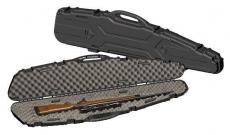 Plano Pillared Single Rifle/shotgun Case Plastic