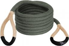 "Bubba Rope Renegade 3/4""x20"