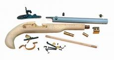Traditions Kp50602 Kentucky Pistol Kit Cap