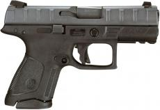 "Beretta APX Compact 9mm 3.7"" 13rd"