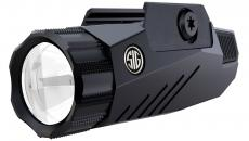 Sig Foxtrot1 Tac White Light