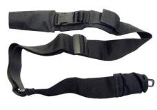 EMA Tactical Two Point Tactical Sling