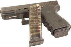 ETS Glk-19 Glock 19 15rd 9MM