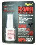 Napier 6250 Power Pellet Lube .08