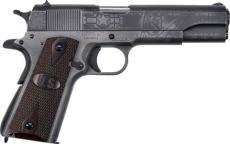 Thmp 1911bkowc2 FLY Girls 1911 45acp