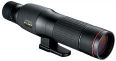 Nikon EDG Fieldscope 16-48x 65mm Black
