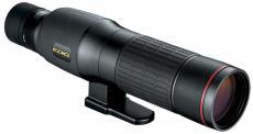 Nikon EDG Fieldscope 16-48x 65mm Black