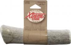 Moore Outdoors Xtreme K-nine