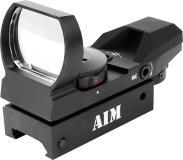 Aim Sports Red Dot 1x 24mm