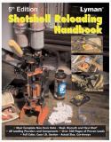 Lyman Reloading Handbooks Reloading Manual