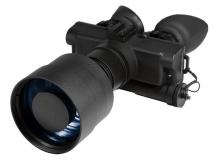ATN Nvmnmon420 Night Vision Monocular 2