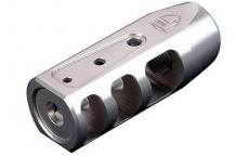 Fortis Red Sts Muzzle Brake 556