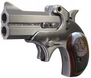 Bond Arms Cowboy Defender 410/45lc 3""