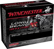 Winchester Ammo Stlb2036 Long Beard XR