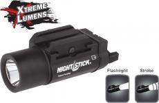 Nightstick Extreme Lumens