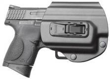 Viridian Tl-kh-x1 Tacloc Glock 17/22/19/23 W/x5l