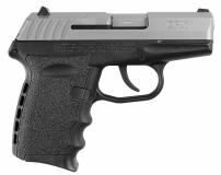 Sccy Industries Cpx-2 Gen 2 9mm