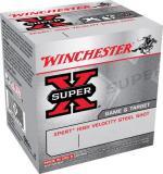 Win Expert Upland Steel 12 ga