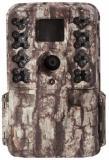 Moultrie Mcg13271 M-50 20 MP Moultrie