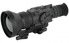 Flir Pts736 Thermosight 320 6-24x75