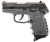 Sccy Cpx1cbsg 9MM 3.1 CRB 10