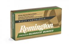 Rem Ammo Premier 270 Win Swift