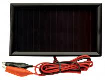 American Hunter Blec12 Solar Charger Solar