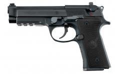 Bta 92x Fullsize 9mm 10rd