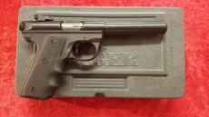 *used* Ruger Mark III Target