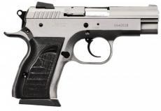 """EAA Witness Compact Steel 9mm 3.6"""""""