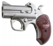Bond Arms Bapa45/410 Patriot Pistol 45