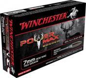 Win Ammo Super X 7mm Rem