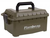 Flam 7415sb Shotshell Ammo CAN
