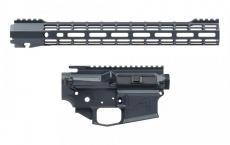 """Aero Precision M4e1 Sniper Grey 15"""""""