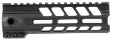 Lantac 01hg006spada Spada-m Rifle 6005a-t6 Aluminum