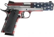 Howa   ARMS-R-US LLC