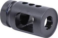 Guntec Micro Multi Port Comp