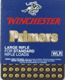 Win Primers Large Rifle