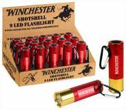 Rockinw Brand Winchester