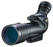 Nikon Prostaff 16-48x 60mm 136 ft