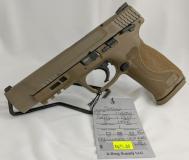S&W M&p40 M2.0 (a-2758)