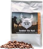 Hunters Blend Coffee Original