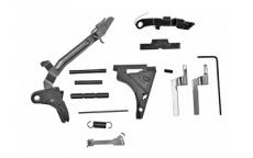 Lwd Universal Lower Parts Kit