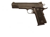 Armscor Ria 1911 Ipsc 40s&w 16rd